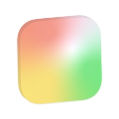 Photo Widget : Simple app tips, tricks, cheats