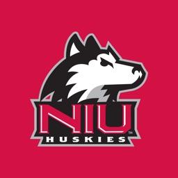 NIU Huskie Athletics