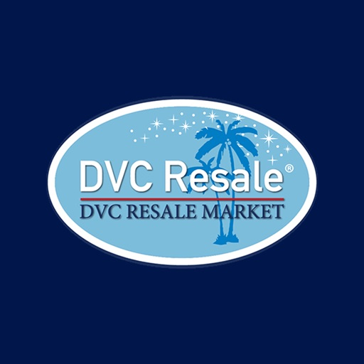DVC Resale Market Search App