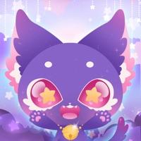 Dream Cat Paradise Hack Resources Generator online