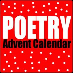 Poetry Advent Calendar