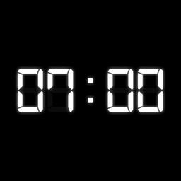 Millisecond Clock