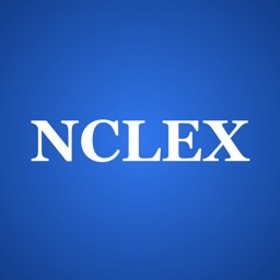 NCLEX Mastery: RN & PN Course