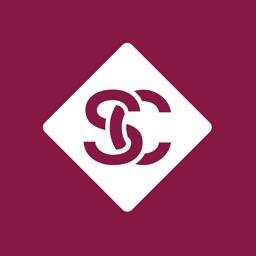 SCFCU Banking