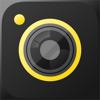 Warmlight - Picture Editor