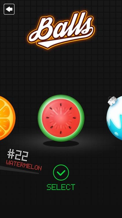 Dunkz - Basketball game screenshot-8