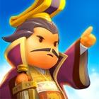 Kingdom Story: ごっつ三国関西戦記 icon