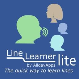 LineLearner lite