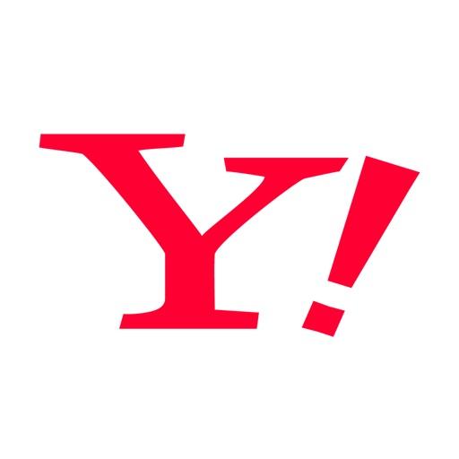 yahoo検索アプリ