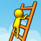 App Icon for Ladder Race App in United States IOS App Store