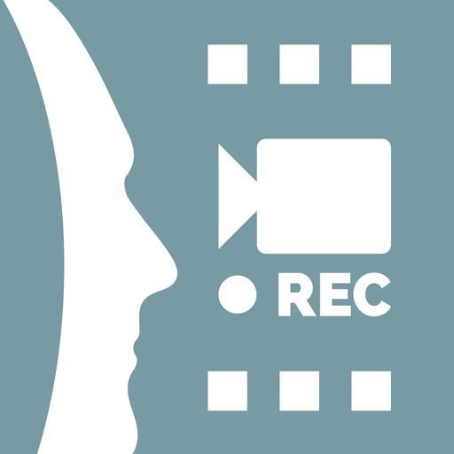 MPI-2 Session Recorder