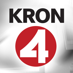 KRON4 News - San Francisco on the App Store
