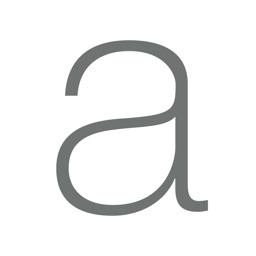 Artedomus AR