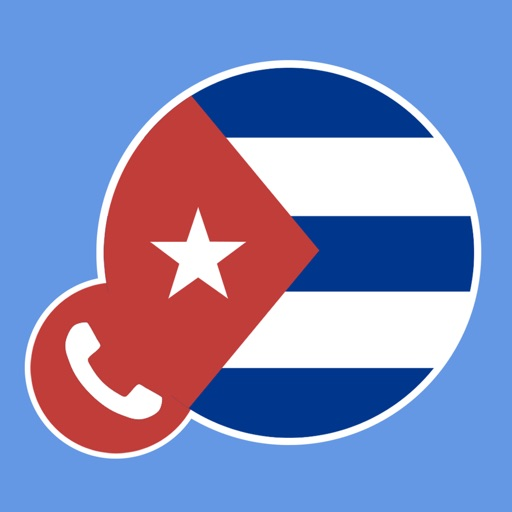 Recarga DOBLE a Cuba