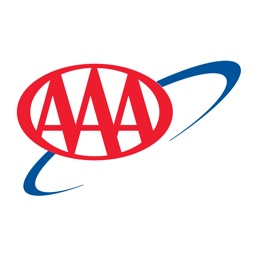 AAA Mobile Apple Watch App
