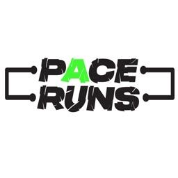 PACE Runs