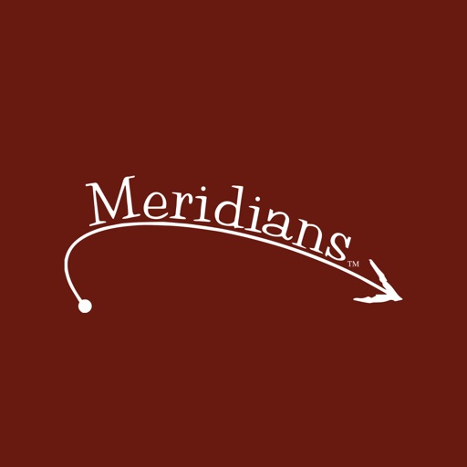 Meridians Cafe To Go