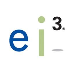 Mobile Portal for ei3