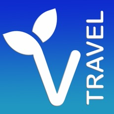 Fussy Vegan Travel