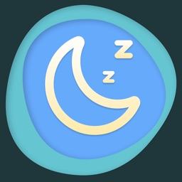 SleepDo: Fall Asleep in 5 min