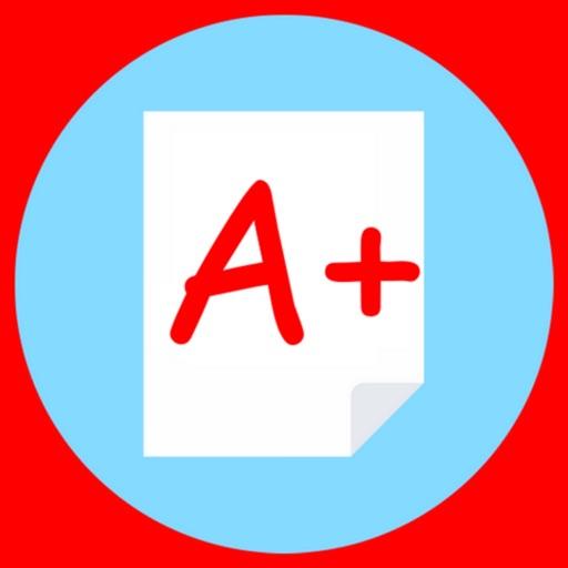 A+ Academy by SP Singh