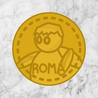Codes for Roman Tycoon Hack