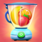 App Icon for Blendy! - Juicy Simulation App in United States IOS App Store