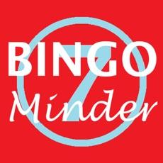 Activities of BINGO Minder