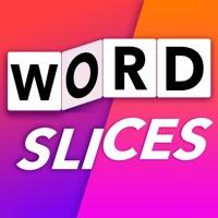Word Slices hack generator image