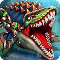 Codes for Sea Jurassic Craft Hack