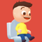 App Icon for Toilet Games 3D App in United States IOS App Store