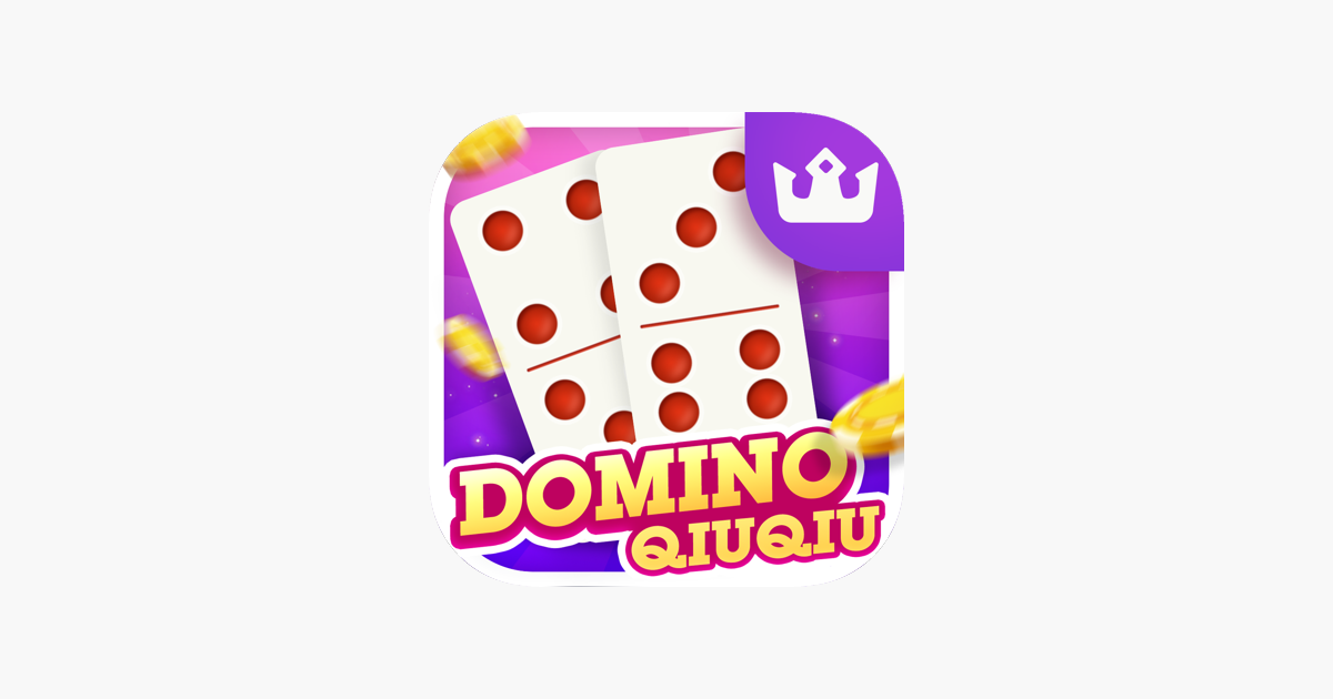 Domino Qq Domino99 Na App Store