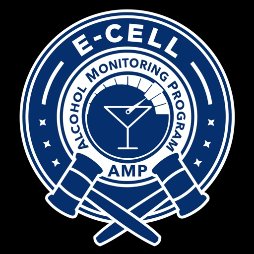 E-Cell AMP