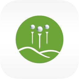 clubface-Golf