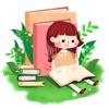 成语词典-成语学习拼音练习必备词典 - iPhoneアプリ