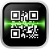Quick Scan - QR Code Reader Reviews