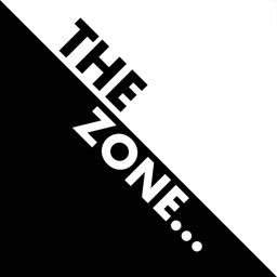 The Zone Personal Training