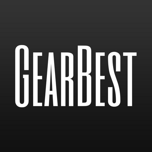 GearBest Shopping en Ligne