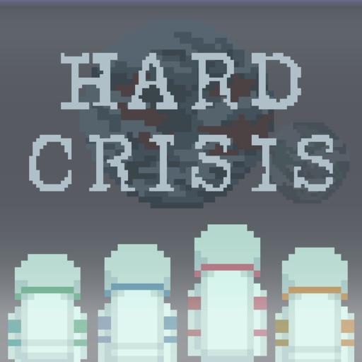 Hard Crisis icon