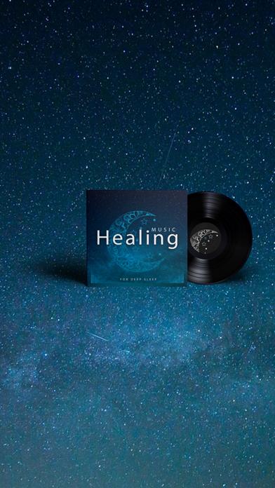 Music Healing 3のおすすめ画像5