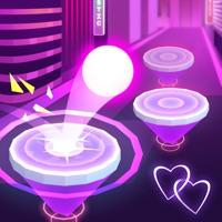 Hop Ball 3D hack generator image