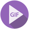 Video GIF Creator - GIF Maker - Day 1 Solutions SRL