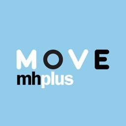 mhplus move