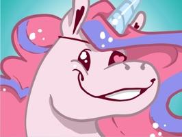 LGBTQIA Unicorns