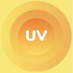 Локализованный УФ-индекс на пк