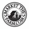 Market the Farm