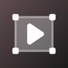 Crop Video - Final Intro Cut