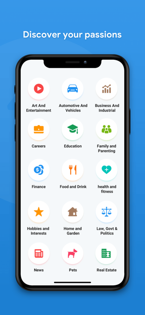 App Store: Tapatalk - 200,000+ Forums