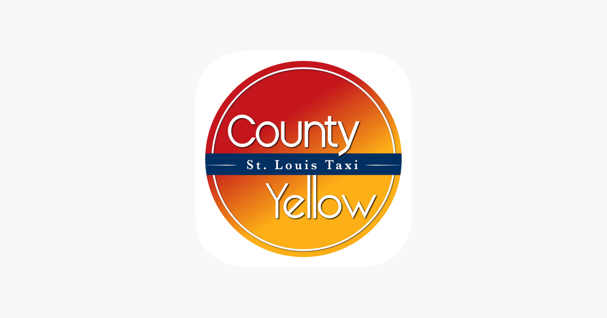 St Louis Taxi >> St Louis Taxi On The App Store