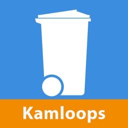 Waste Wise Kamloops